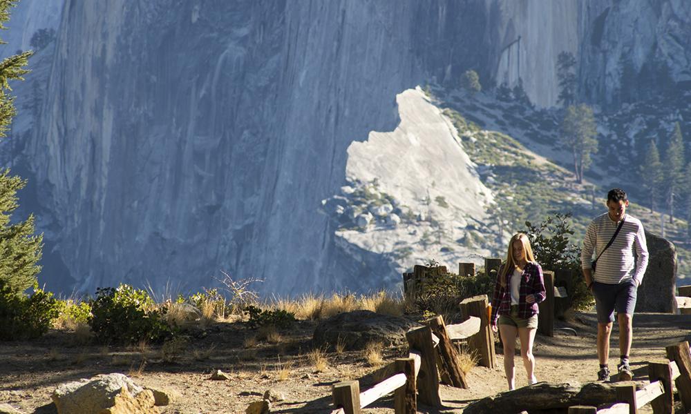 parques nacional de Estados Unidos 3