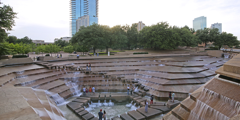 Mejores tours de Fort Worth