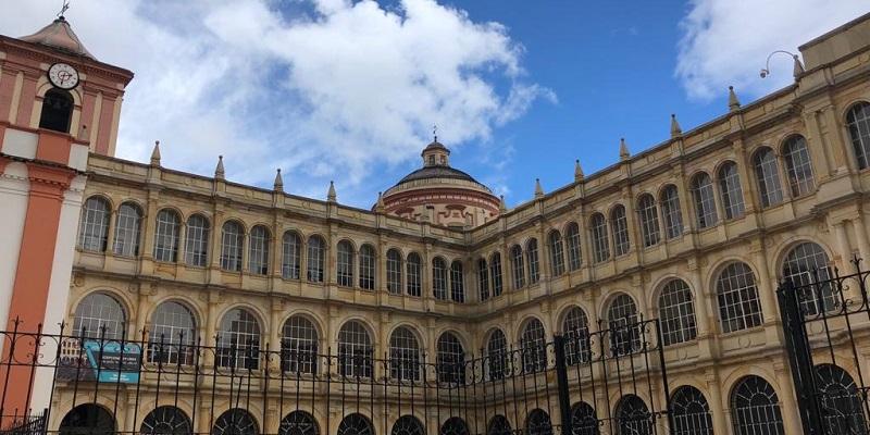 Travel Shop acerca Colombia a los agentes de viaje mexicanos