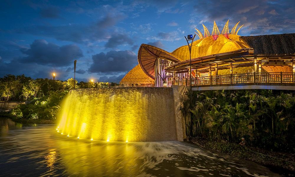 Cómo vender Joyà en Riviera Maya
