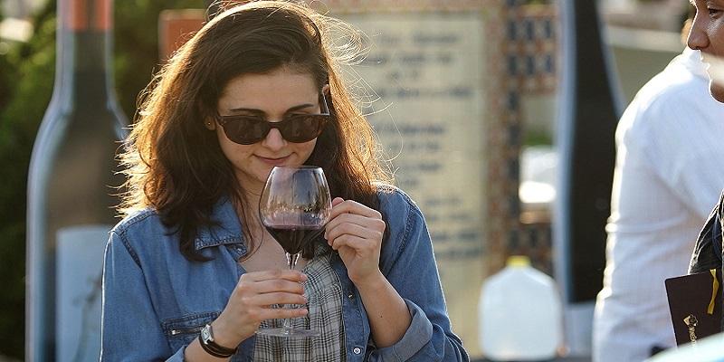 vinícola