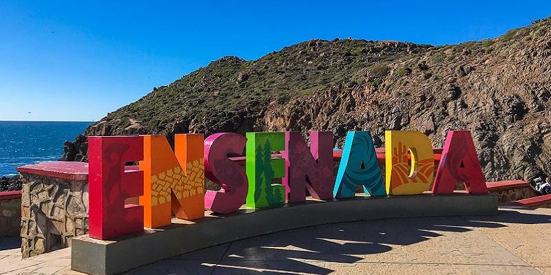 qué hacer en Baja California