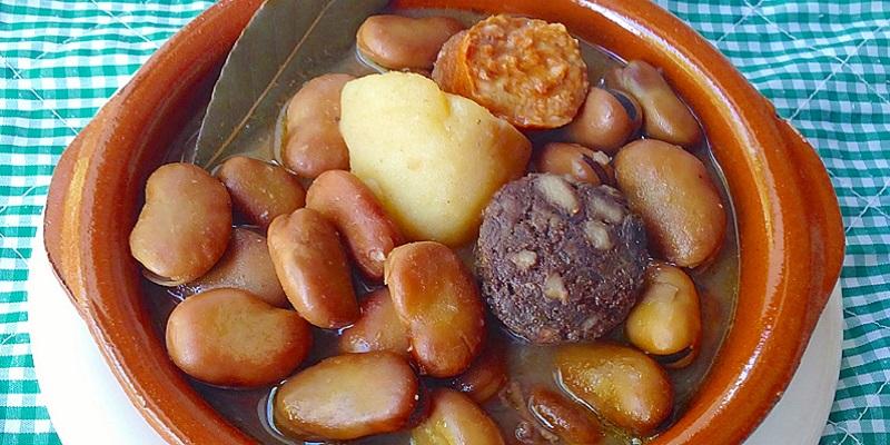 qué comer en Cartagena
