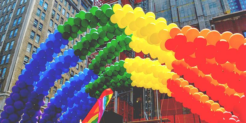 ciudades más gay friendly de Estados Unidos 4