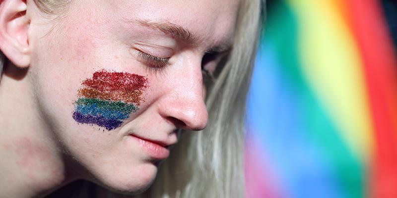 ciudades más gay friendly de Estados Unidos 5