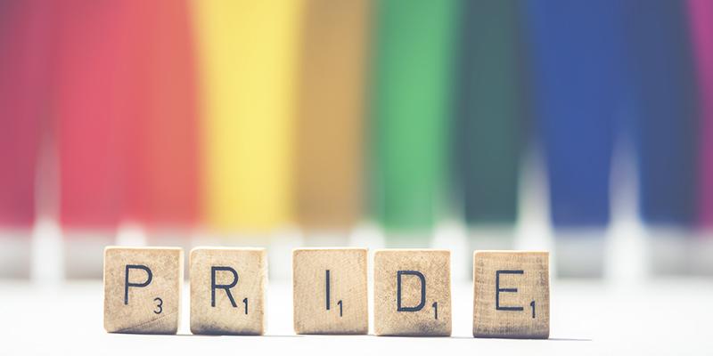 ciudades más gay friendly de Estados Unidos 7