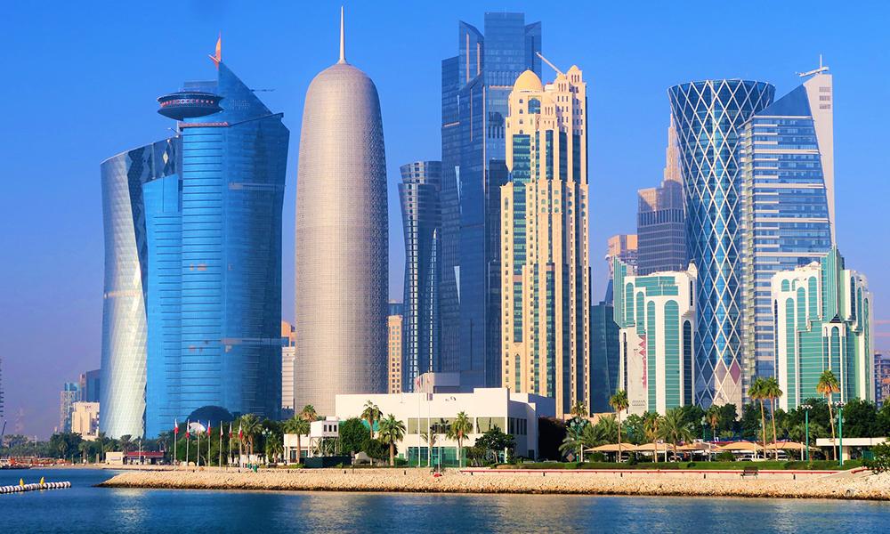 que hacer en Qatar