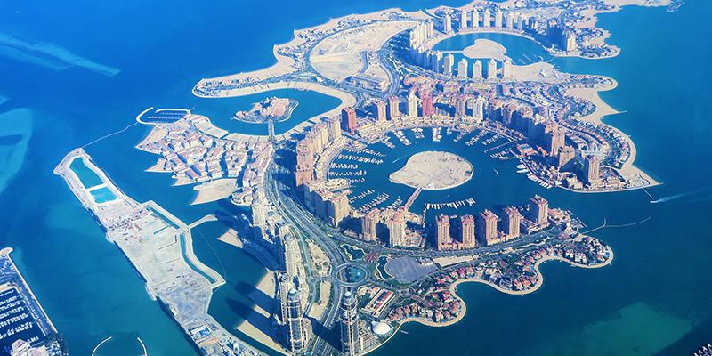 que hacer en Qatar 1