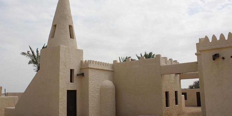 que hacer en Qatar 3