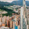 / Qué ver y qué hacer en Bogota