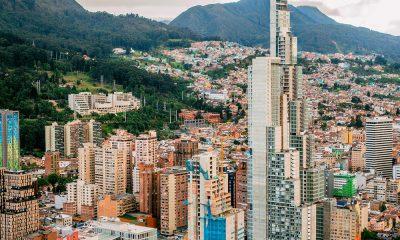 que hacer en Bogotá