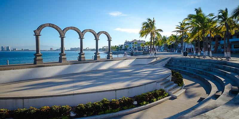 reuniones en Puerto Vallarta