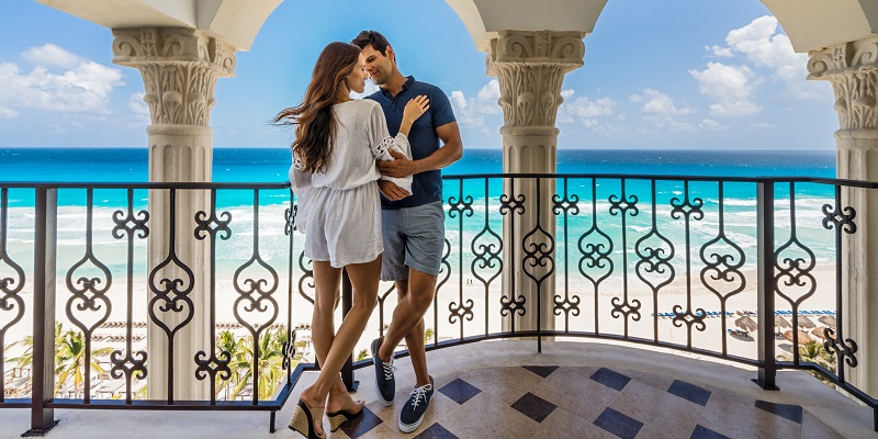 El ABC de Playa Hotels & Resorts