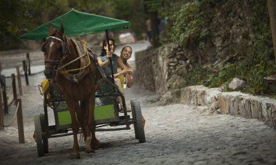 Nuevo León presenta su oferta de verano