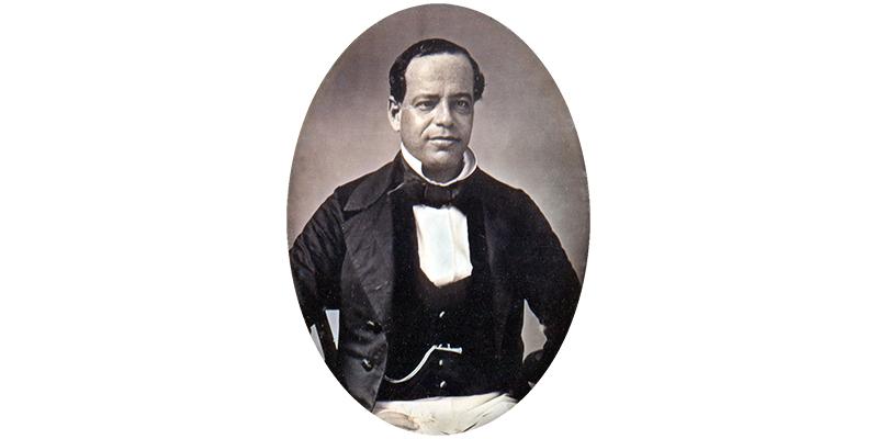 / presidentes de México