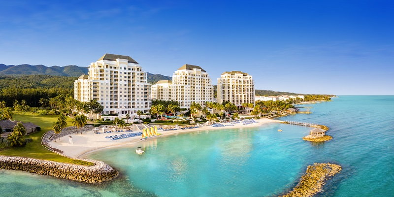 Conoce el programa AgentCASH + de Playa Hotels & Resorts