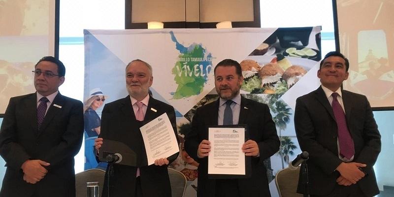 Tamaulipas, a la conquista de más viajeros