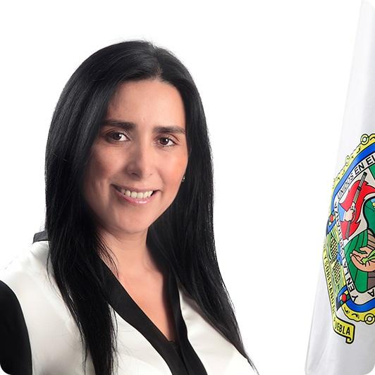 secretaria de Turismo de Puebla