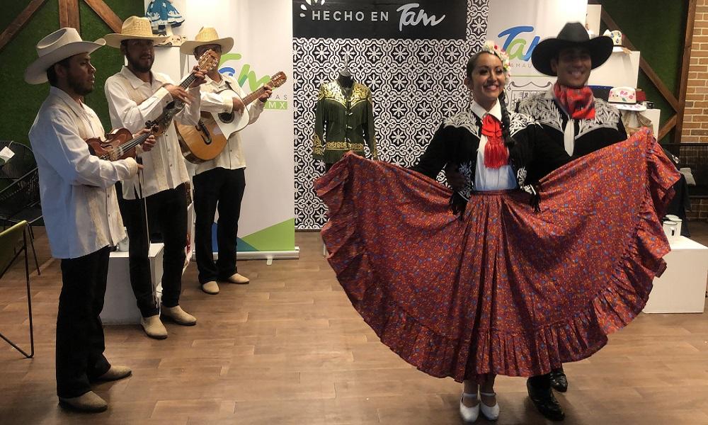 Punto México