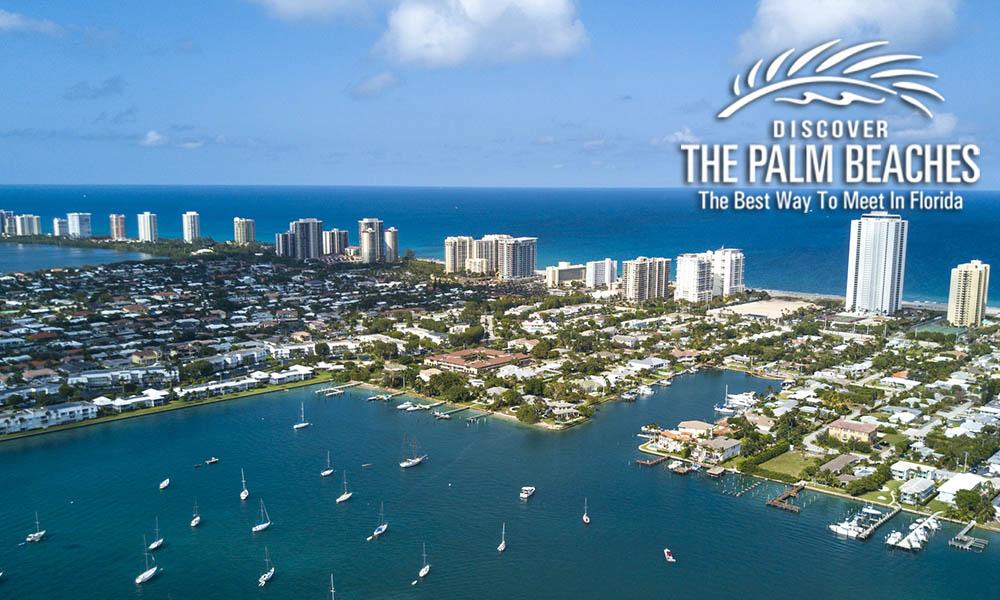 The Palm Beaches En Tu Próximo Viaje