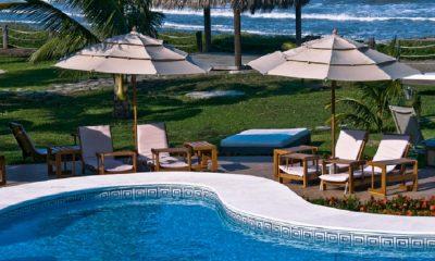 que hacer en Costa Esmeralda