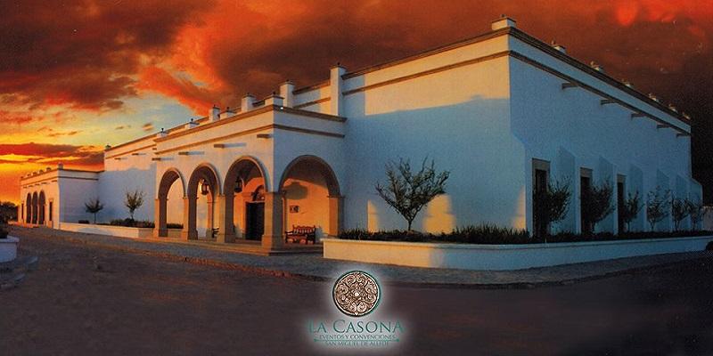 turismo de negocios en Guanajuato