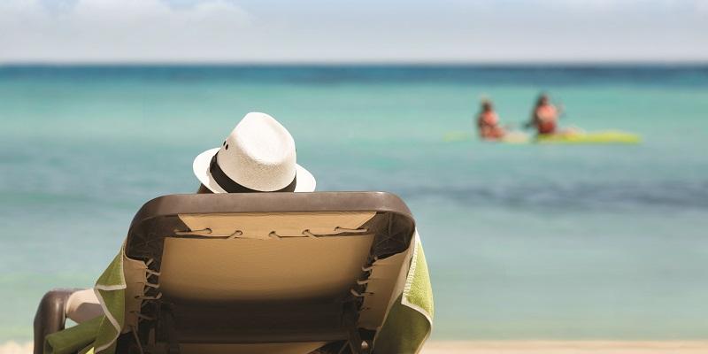 Descubre el hotel Hyatt Ziva Cancún