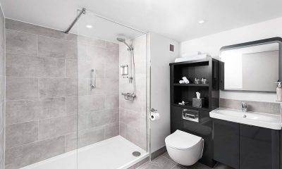 IHG dejará de usar plásticos en los baños de sus hoteles