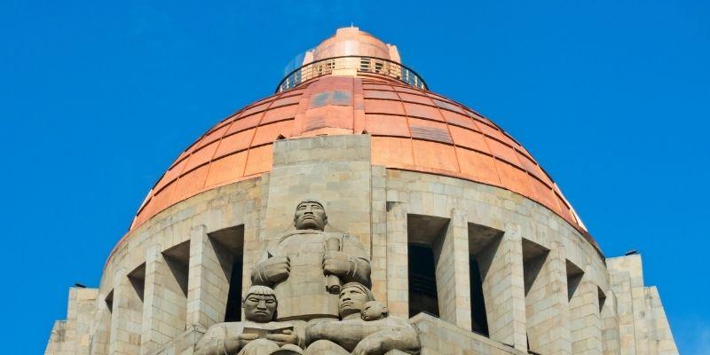 El ABC para visitar el Monumento a la Revolución