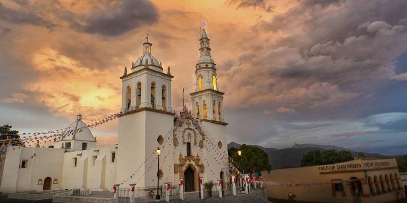 Nuevo León más extraordinario que nunca