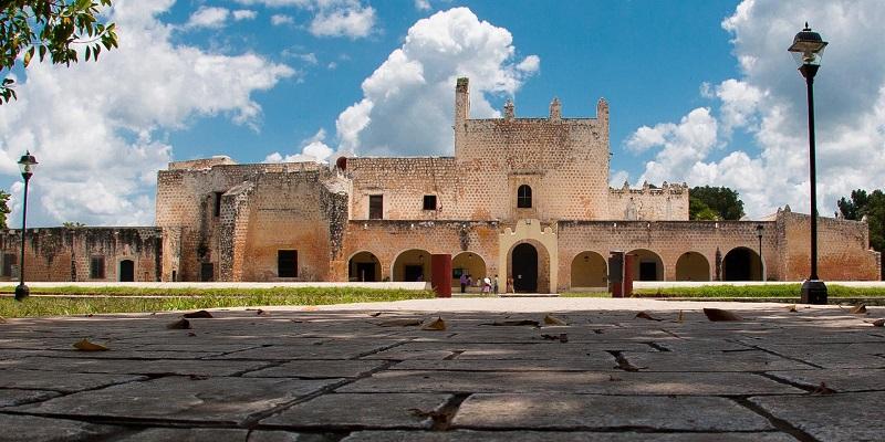 Pueblos Mágicos de México