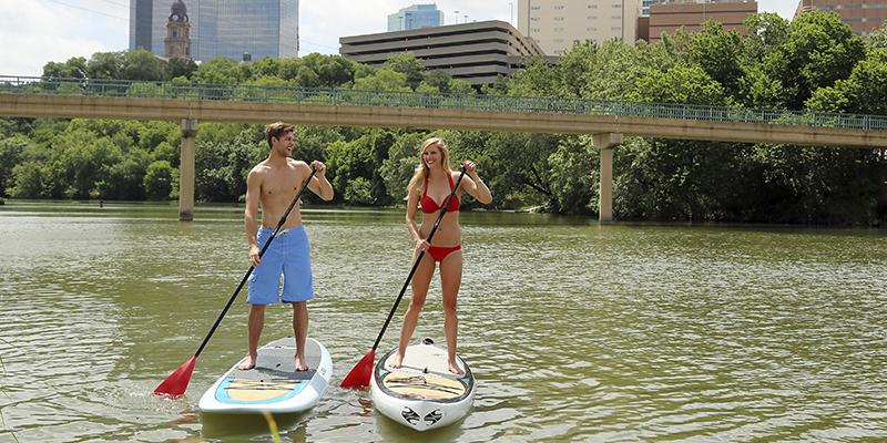 Qué hacer en Fort Worth