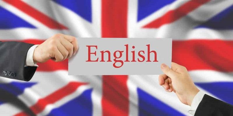 Datos curiosos de Inglaterra