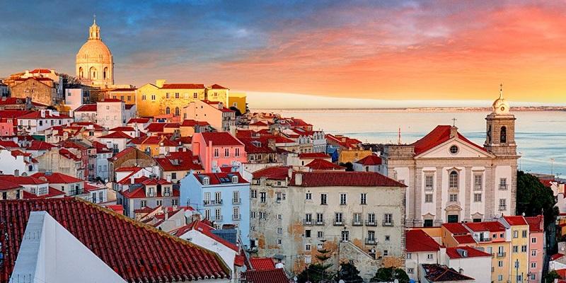 Datos curiosos de Portugal que te harán visitarlo