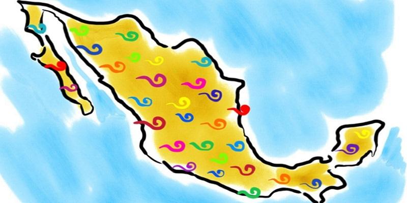 Las lenguas indígenas de México