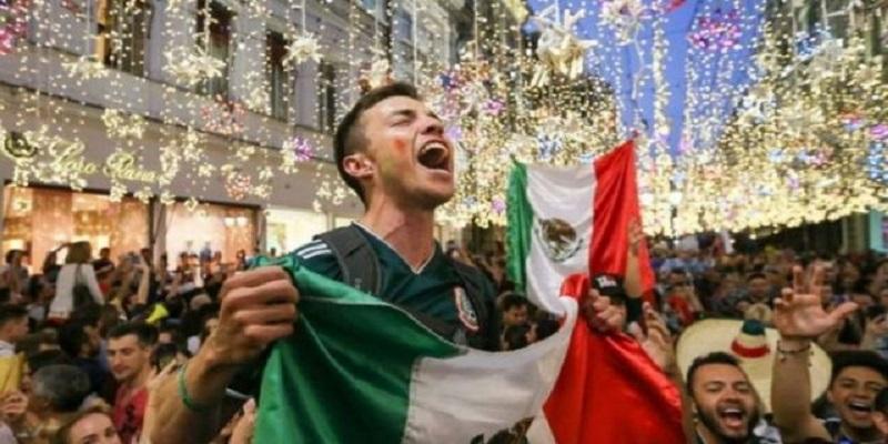 Las más importantes tradiciones de México