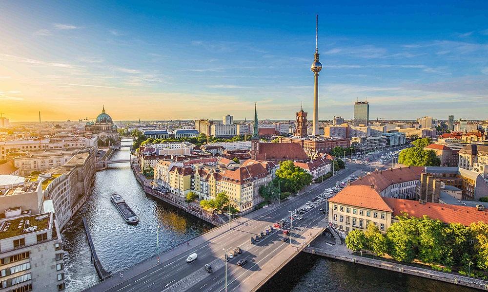 Las mejores cosa que hacer en Berlín