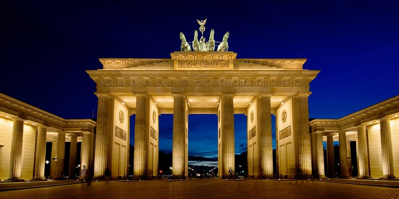que hacer en Berlín