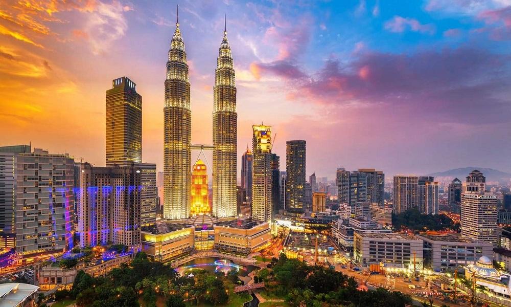 Las mejores cosas que hacer en Kuala Lumpur