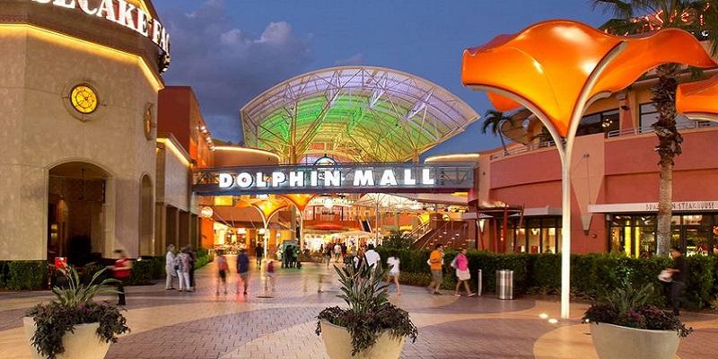 Los mejores outlets en Miami para ir de compras