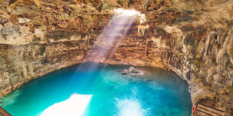 cenotes-de-yucatan-palomitas