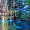 cenotes-de-yucatan-portada