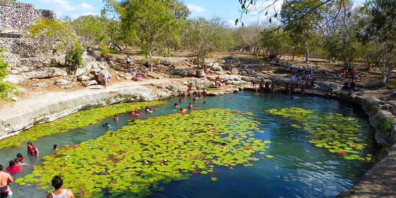 cenotes-de-yucatan-xlacah