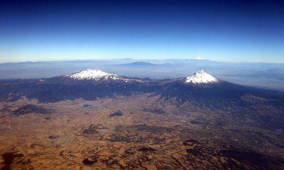 cuales-son-las-montañas-de-mexico