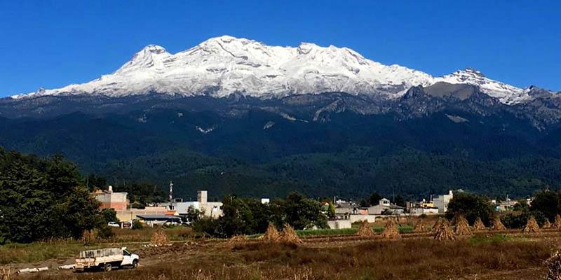 cuales-son-las-montañas-de-mexico-iztaccihuatl