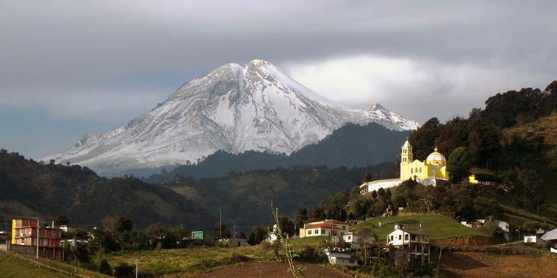 cuales-son-las-montañas-de-mexico-pico-de-orizaba-panoramica