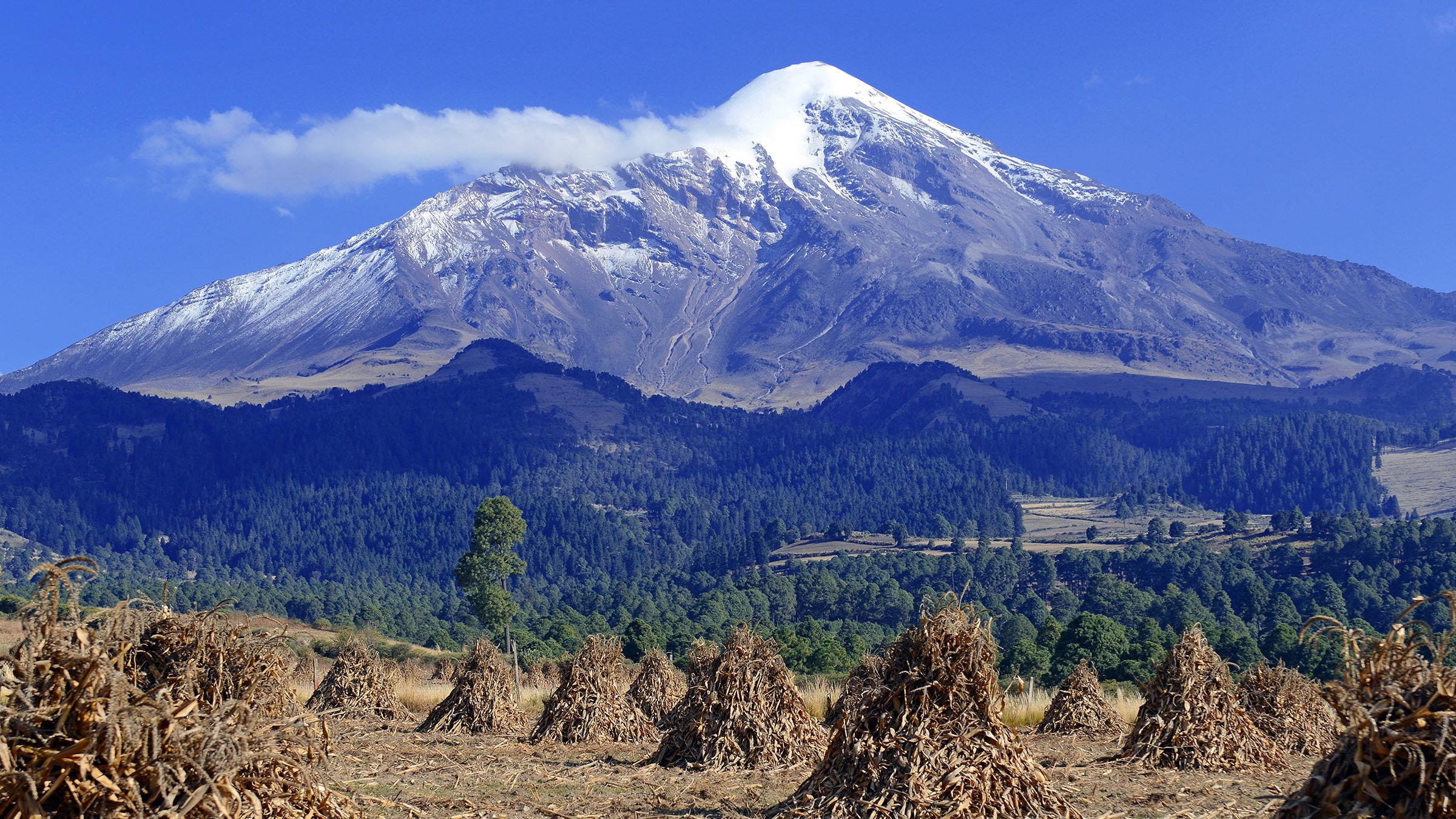 cuales-son-las-montañas-de-mexico-pico-de-orizaba