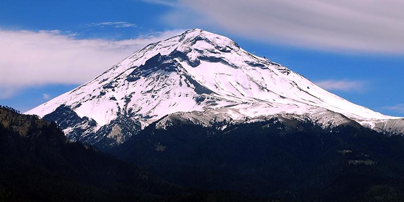 cuales-son-las-montañas-de-mexico-popocatepetl-nieve