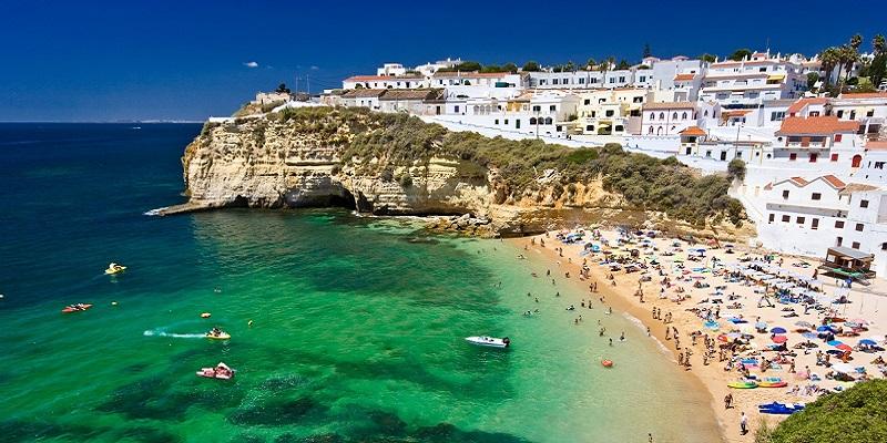 cosas que no sabías de Portugal