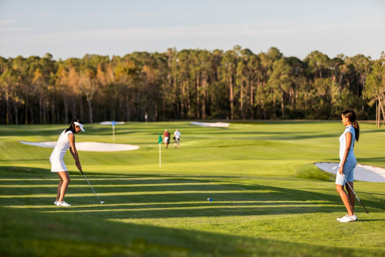 deportes-en-orlando-golf